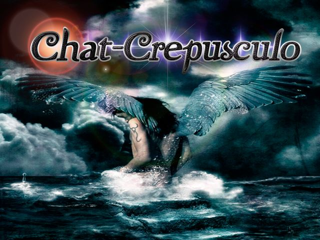 http://chatcrepusculo.es